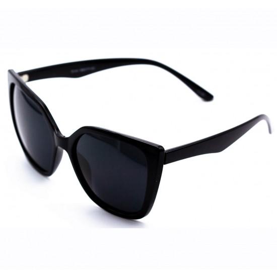 Toms Teddy Polarize Güneş Gözlüğü